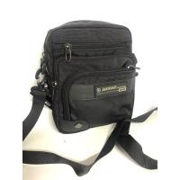 Чанта за  през рамо DAKAR 16254