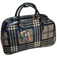 Пътна чанта CRISTI  3798