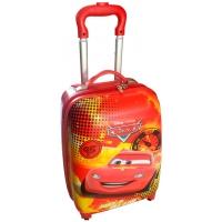 Детски куфар Cars 9218