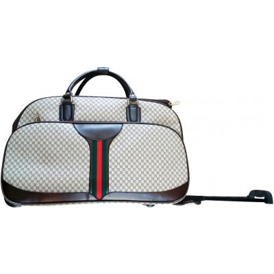 Пътна чанта  Cristi 6163