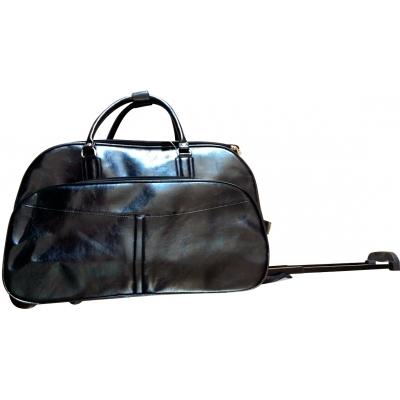 Пътна чанта CRISTI  0706