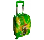 Детски куфар Ben 10  9653