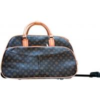 Пътна чанта CRISTI  3712