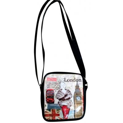 Спортна чанта 3797