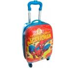 Детски куфар  Spider Man 5067