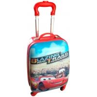 Детски куфар Cars 1054