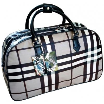 Пътна чанта CRISTI  9611