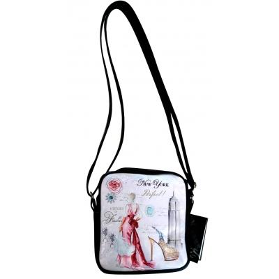 Спортна чанта 3798