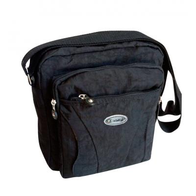 Спортна чанта CRISTI 8622
