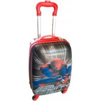 Детски куфар  Spider Man 1730