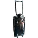 Пътна чанта CRISTI  8368