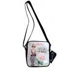 Спортна чанта 3770
