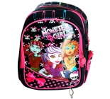 Детска раница Monster High 5001
