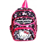 Детска раница HELLO KITTY  933571