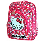 Детска раница HELLO KITTY  993517