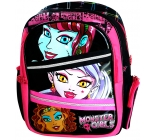 Детска раница Monster High 5002
