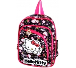 Детска раница HELLO KITTY  931017