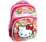 Детска раница HELLO KITTY  3127