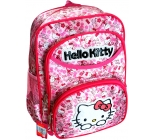 Детска раница HELLO KITTY  253581