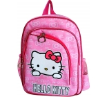 Детска раница HELLO KITTY  961017