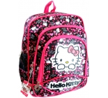 Детска раница HELLO KITTY  263589