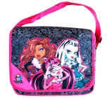 Чанта Monster High 0304