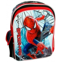 Детска раница  Spider Man 4712