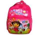 Детска раница DORA 8264