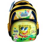 Детска раница Spongebob 1655