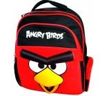 Детска раница  Angry Birds 2013
