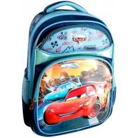 Детска раница CARS  884