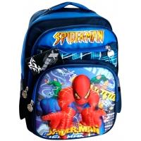Детска раница  Spider Man 2530