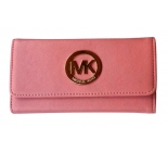 MICHAEL KORS,Дамска чанта,кожена чанта***
