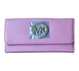 MICHAEL KORS,Дамска чанта,кожена чанта******
