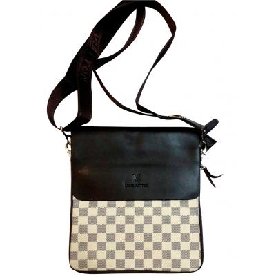 Чанта Louis Vuitton 605