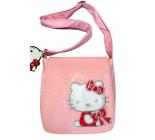 Детска чанта HELLO KITTY 1812