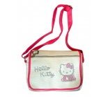 Детска чанта HELLO KITTY 1823