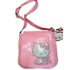 Детска чанта HELLO KITTY 1815