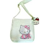 Детска чанта HELLO KITTY 1816