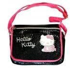 Детска чанта HELLO KITTY 1817