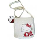 Детска чанта HELLO KITTY 1818