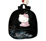 Детска раница HELLO KITTY  2015
