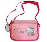 Детска чанта HELLO KITTY 1819