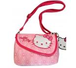 Детска чанта HELLO KITTY 1820