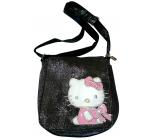 Детска чанта HELLO KITTY 1821