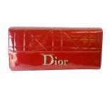 Дамска спортна чанта Dior****