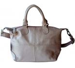 Дамска чанта Cristi 3654