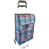 Количка за багаж 3875