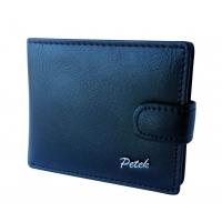Мъжки портфейл Petek 5153