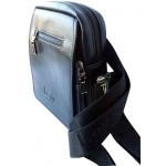 Мъжка чанта Levis 9636